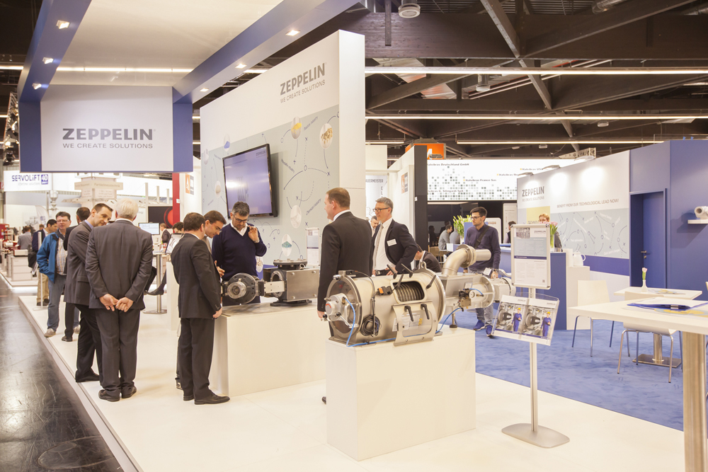 Zeppelin_Systems_2_PowTech Messe 2016