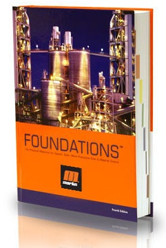 martin_engineering_foundations_book