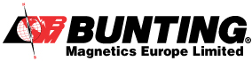 bmc_europe_limited-stacked