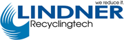 lindner_recycling_techlogo