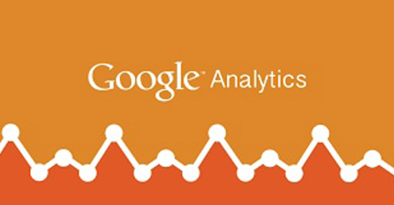 Google Analytics for bulk-online.com (January 1 – December 30, 2016)