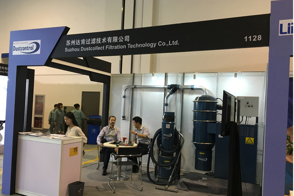 ipb_2016_suzhou-dustcollect-filtration1128