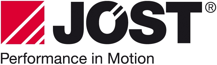 JOEST – Your bulk. Our vibration technology. We master. Worldwide.