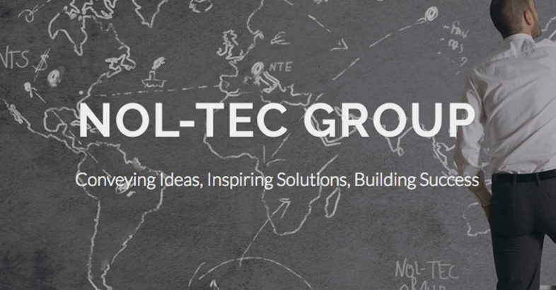 Nol-Tec Europe Corporate Video