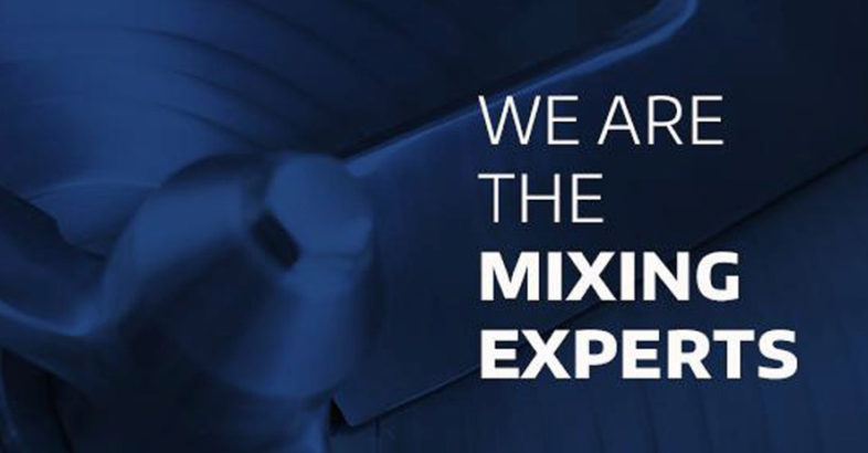 MTI – The Mixing Company – now Member of the bulk-online eDirectory