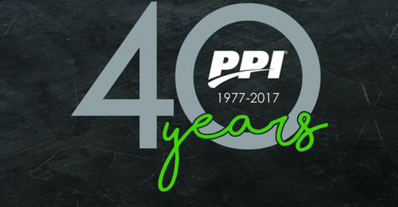 PPI Precision Pulley and Idler Products