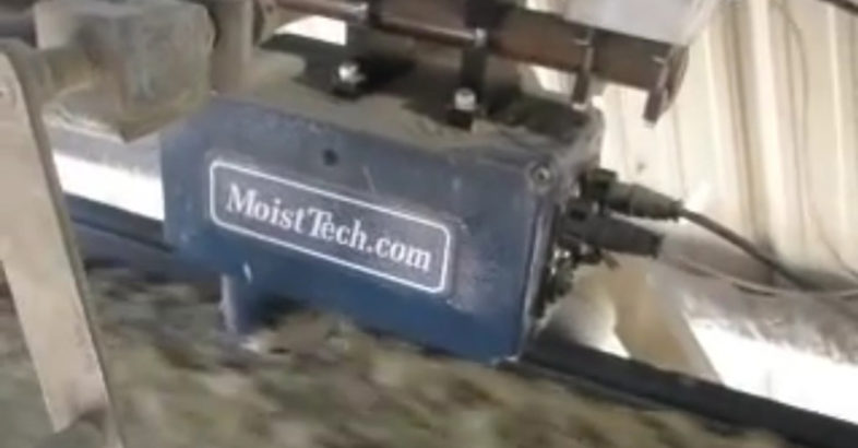 MoistTech Corp.: Application Videos II