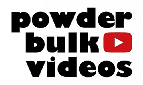 Introducing the New Powder Bulk Videos Portal