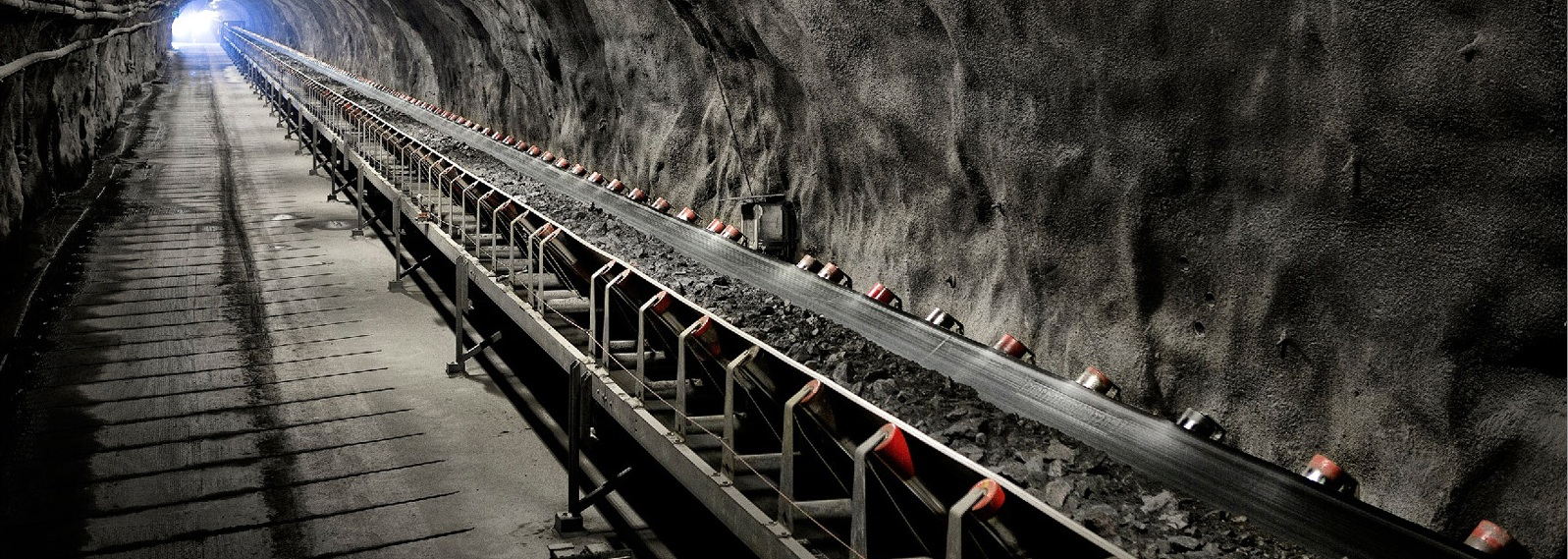 ContiTech: 24/7 Smart Service for the Toughest Mining Conditions