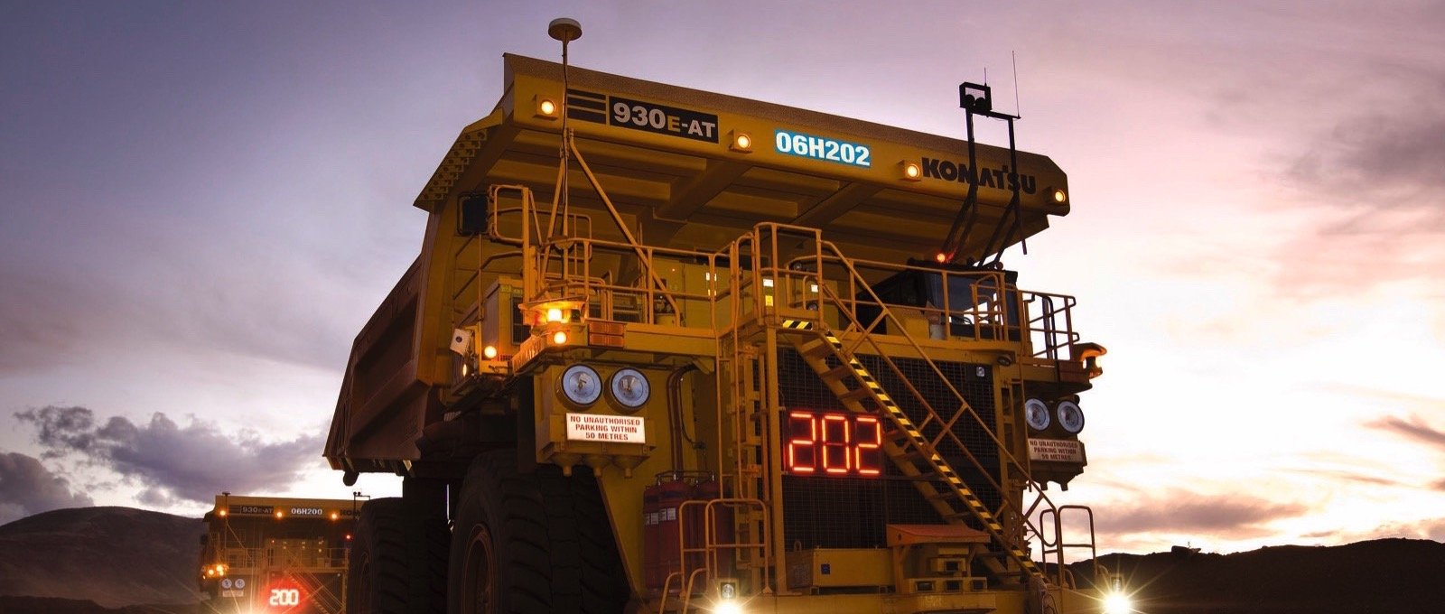 Rio Tinto to expand Autonomous Fleet as Part of $5 billion Productivity Drive