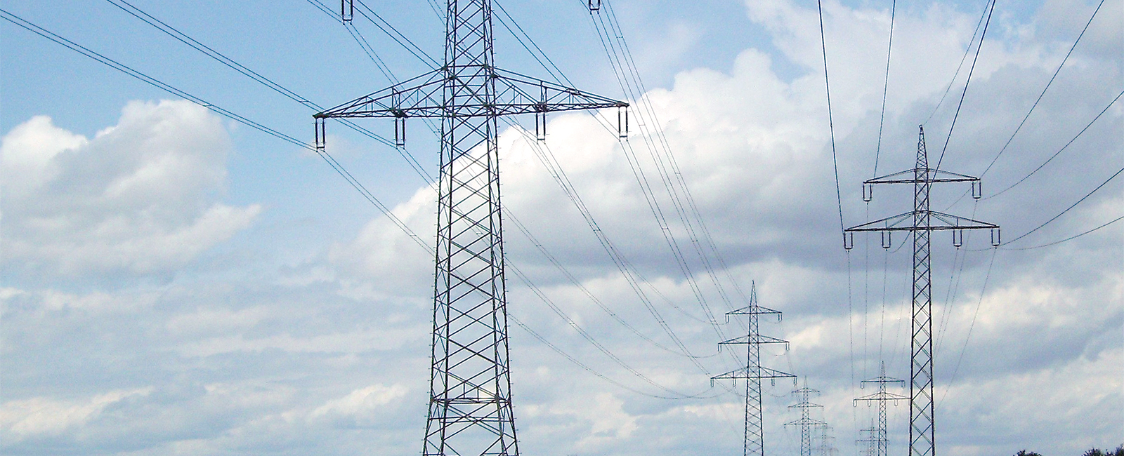 BHEL wins Order for 3×800 MW Coal-Fired Power Plant in Jharkhand, India