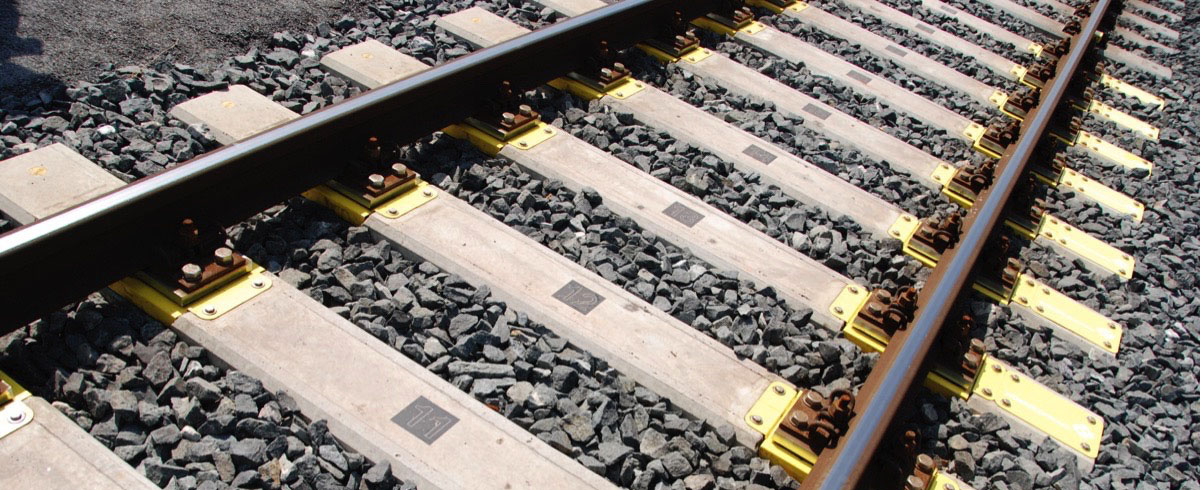 Schenck Process: U.S. Legal-for-Trade Status for single-section coupled in-motion Rail Scale