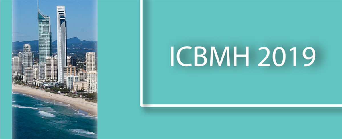 ICBMH 2019 Call for Papers: 13th International Conference on Bulk Materials Storage, Handling & Transportation
