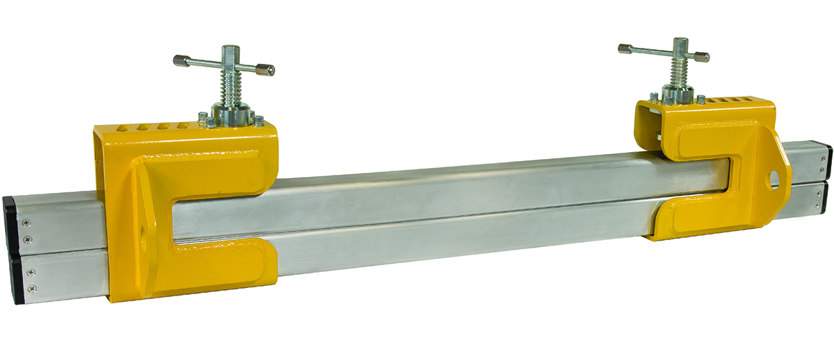 Flexco introduces new TUG HD Belt Clamps for Heavy-Duty Mining Applications