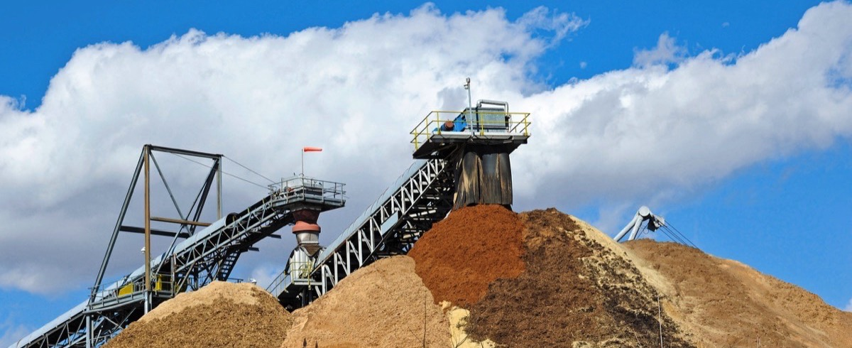 Albioma Caraïbes: EUR 68 million Loan signed for converting Coal Power Plant to 100% Biomass