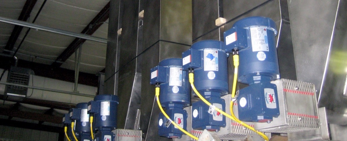 Sterling Systems & Controls: Automatic Batching for Compounding