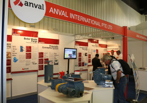 Anval_International_1