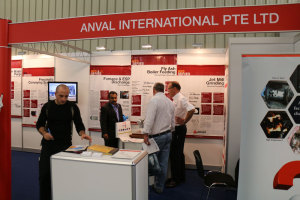 Anval_International_3