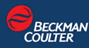 Beckman_Coulter_logo_2