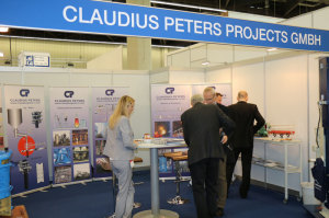 Claudius_Peters_Projects