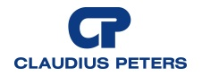 Claudius_Peters_logo