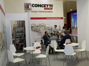Concetti_Group