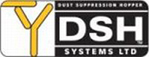 DSH_Systems_logo
