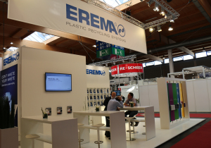 Erema_Plastic_Reycling_Systems