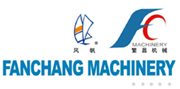 Fanchang_Machinery_logo_180