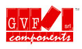 GVF_Components_logo