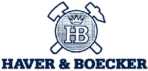Haver_Boecker_Logo_300