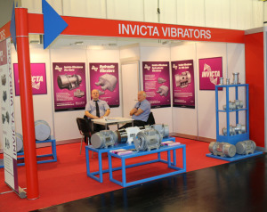 Invicta_Vibrators