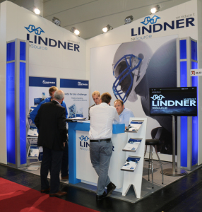 Lindner_reSource_Fakuma_2014