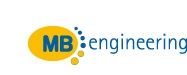 MB_engineering_logo_187