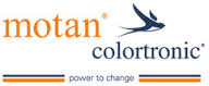 Motan_Colortronic_logo