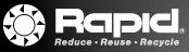 Rapid_Granulier-Systeme_Logo_174