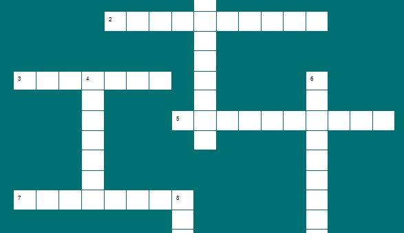 Schecnk_Process_Crossword_Puzzle