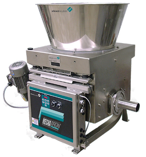 Schenck_Process_Mechatron_Feeder