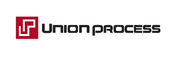 Union_Process_Logo
