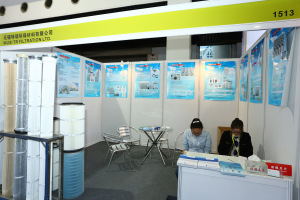 Wuxi_TR_Filtration